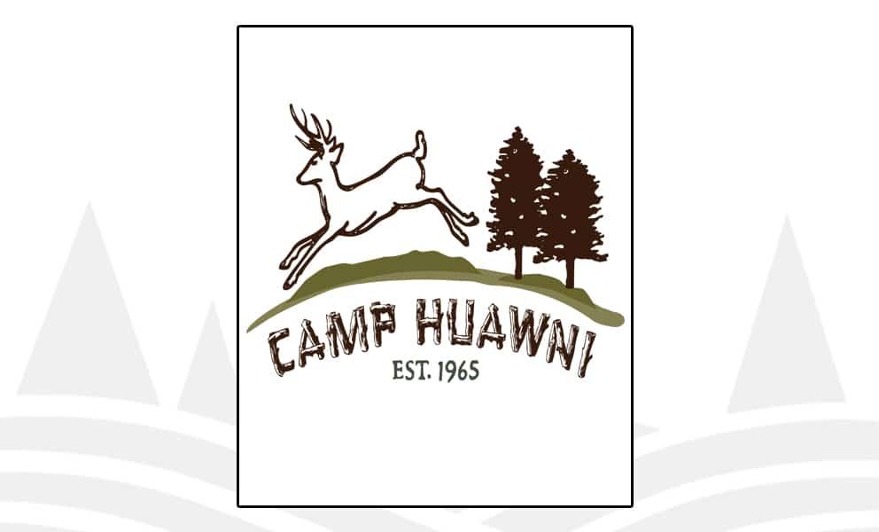 Camp Huawni, Texas