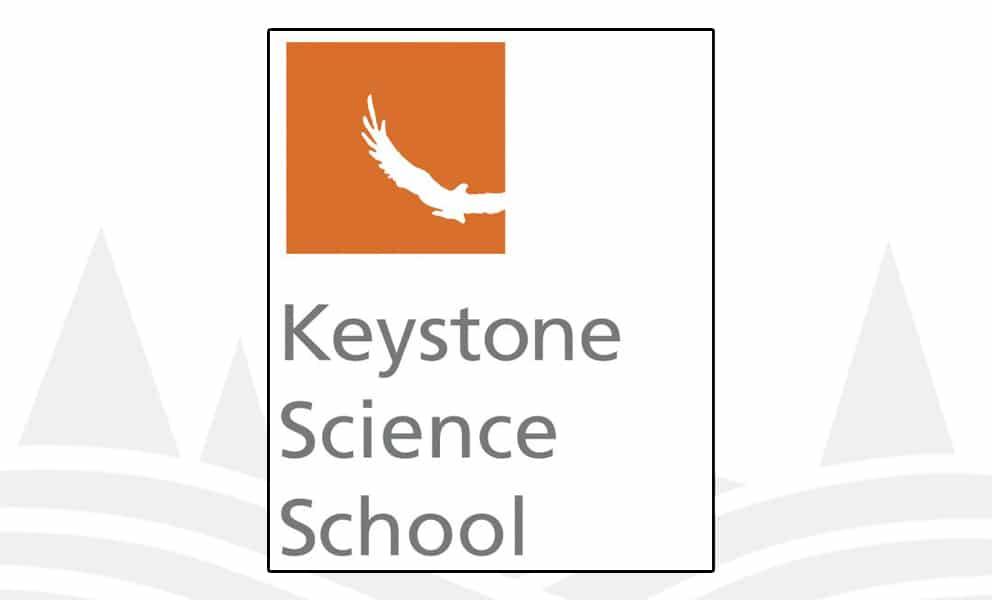 Keystone Science School Logo