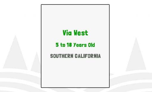 Via West - CA