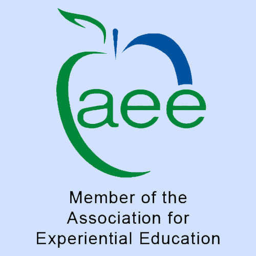 AEE Accredited Logo