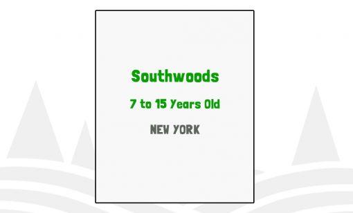 Southwoods - NY