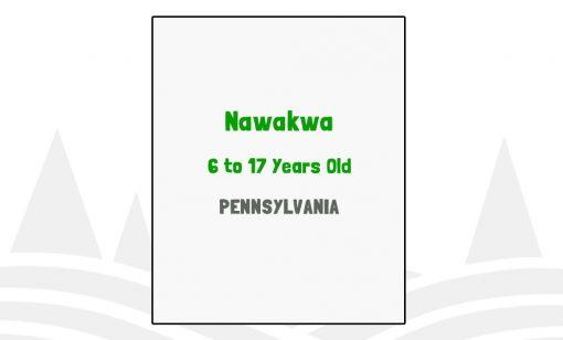 Nawakwa - PA