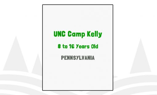 UNC Camp Kelly - PA