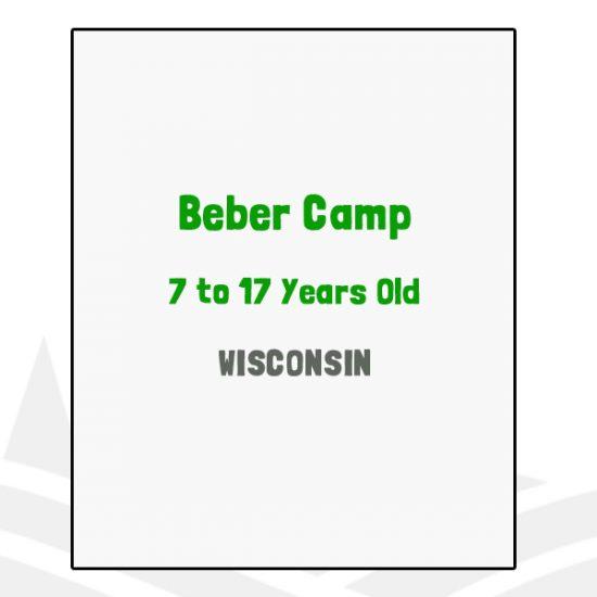 Beber Camp - WI