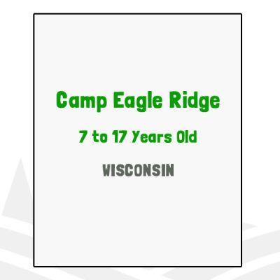 Camp Eagle Ridge - WI