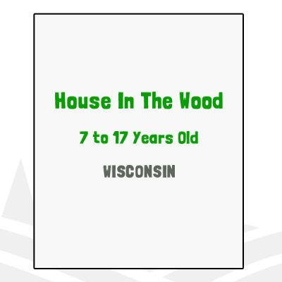House In The Wood - WI