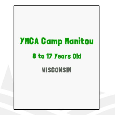 YMCA Camp Manitou - WI