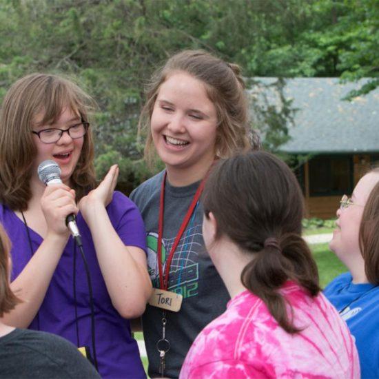 Camp Knutson Pic 6